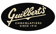 Guilberts Chocolates