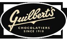 Guilberts Chocolates